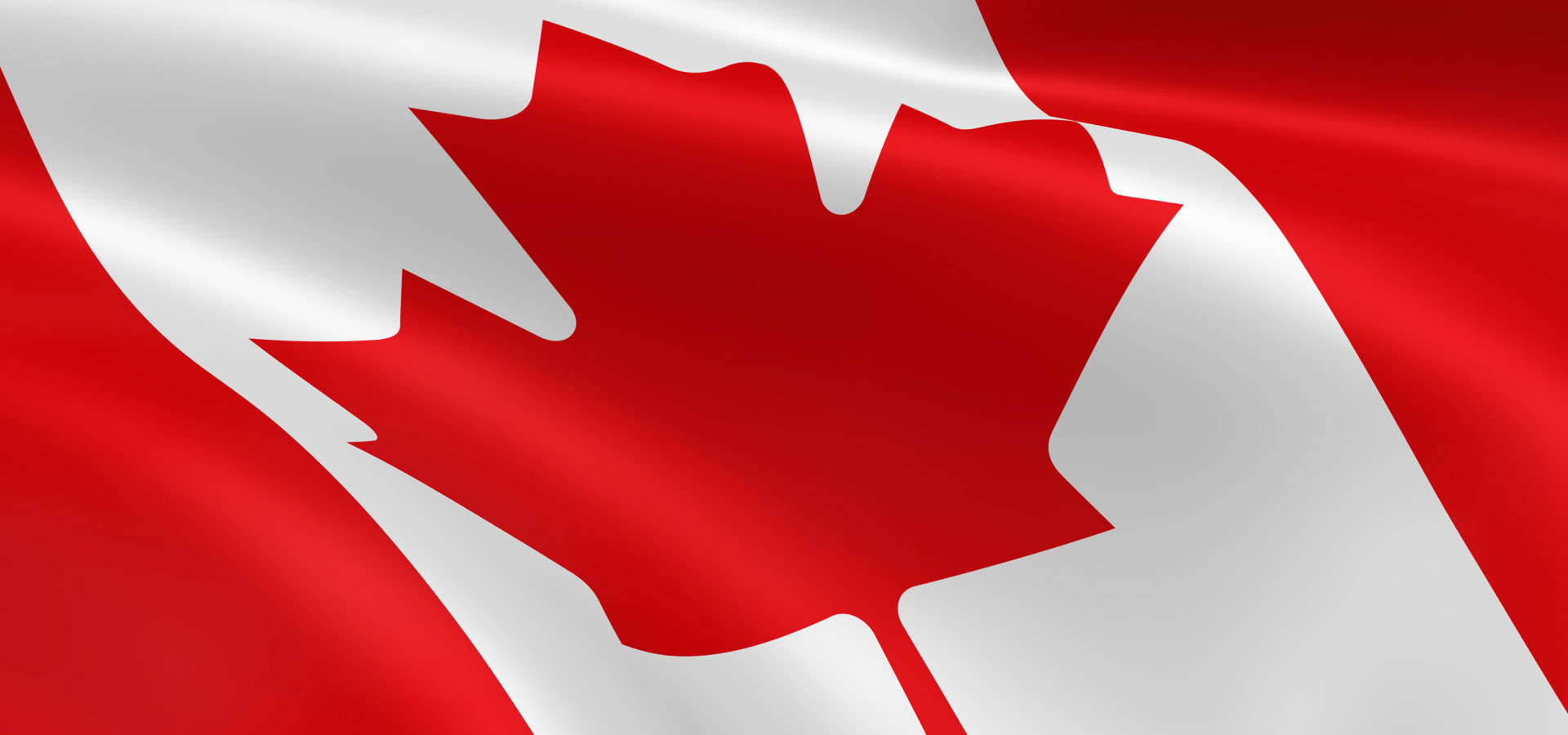 7 Things You Didn't Know About Canada