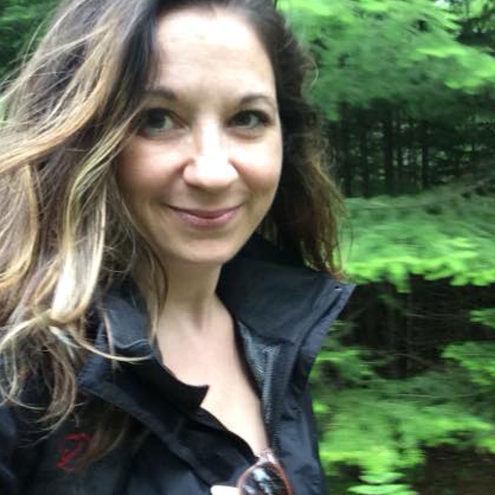 Travel and Happiness (Jenn Smith Nelson)