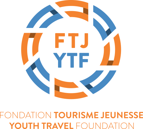 Fondation Tourisme Jeunesse - Youth Travel Foundation