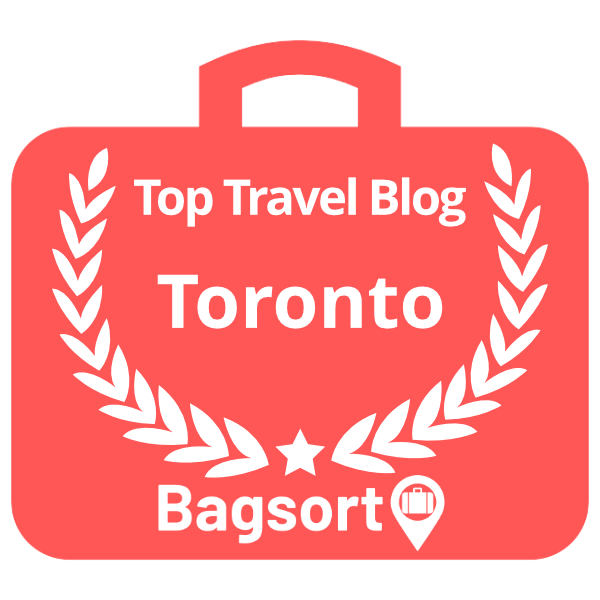 The Best Travel Blogs in Toronto